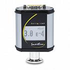 digital pirani vacuum gauge
